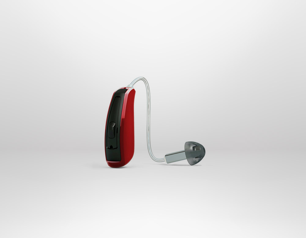 cover-resound-linx-3d