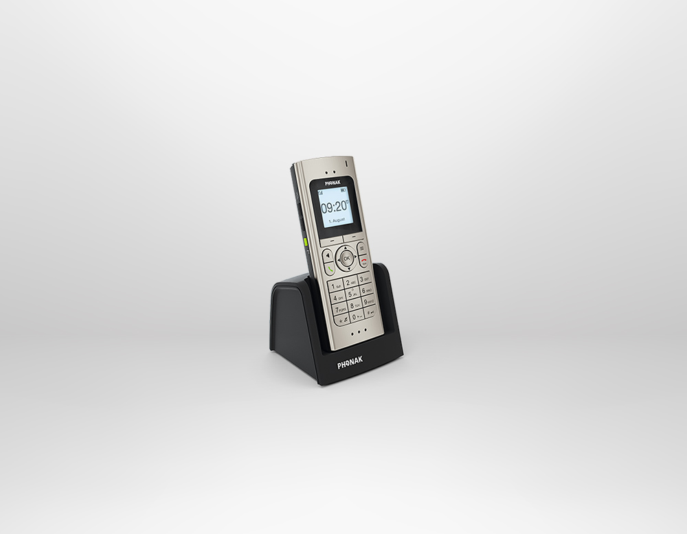 cover-phonak-dect